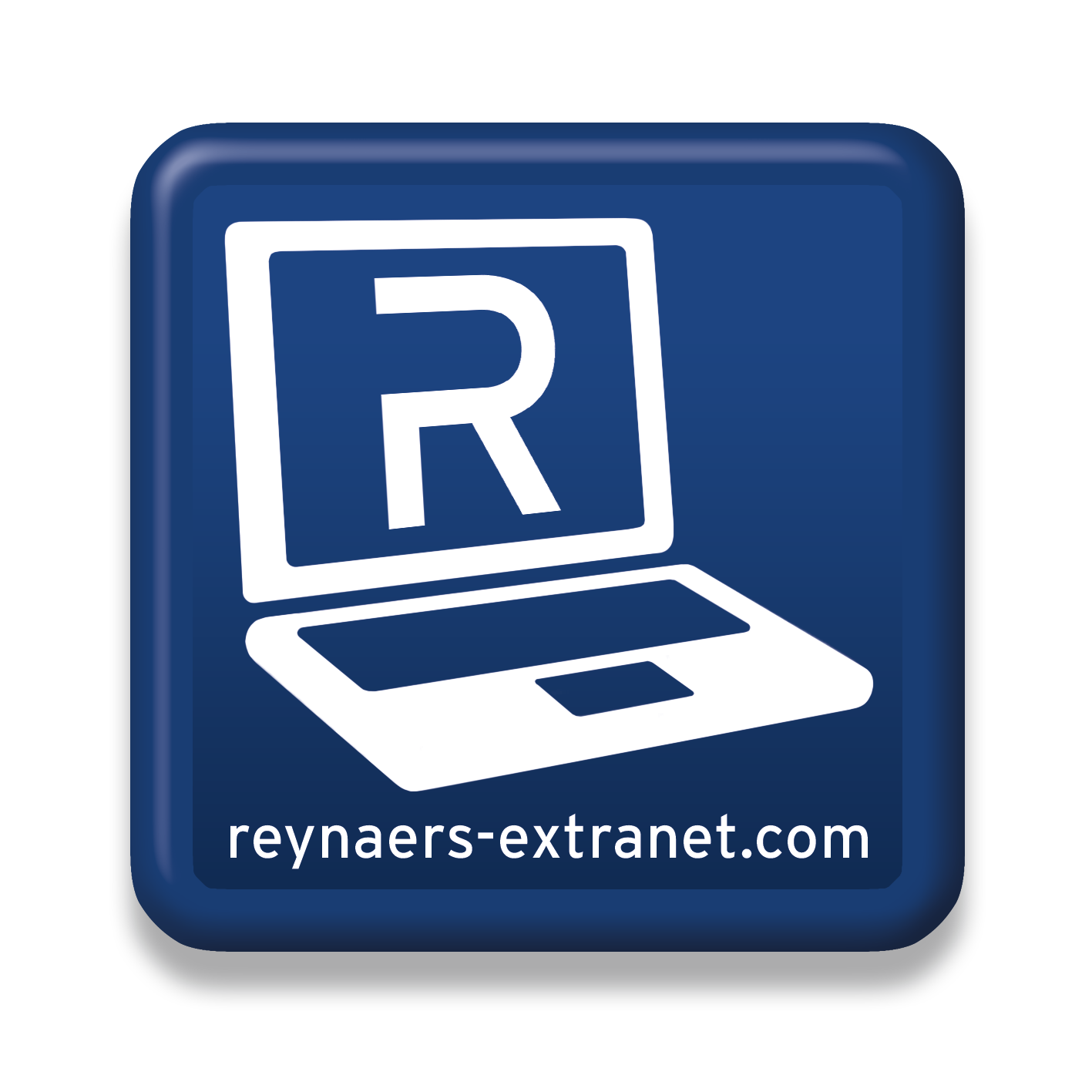 REYNAERS EXTRANET